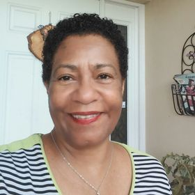 Cynthia Yapp | Family, Food & Community