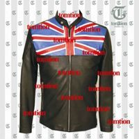 Tomtion Leather