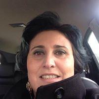 Giovanna Ballistreri