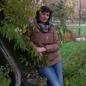 Марина Знатденовна Раевских