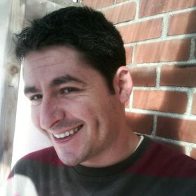 Jorge Gama