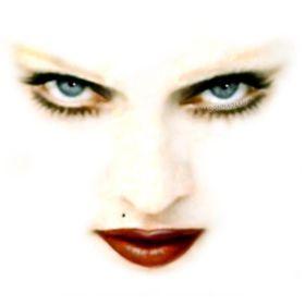 MadonnaGlam Ditah