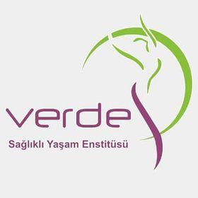 Verde Sağlık