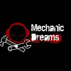 mechanicdreams
