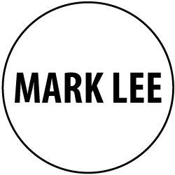 Mark Lee Foto