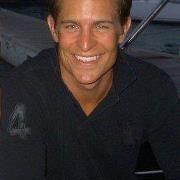 Christian Ullmark