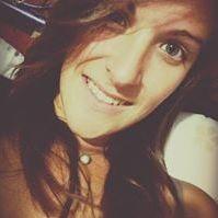 Gaia Aiello