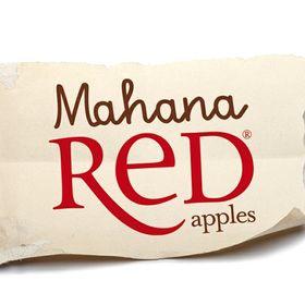 Mahana Red®