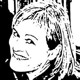 Isabelle Nadeau