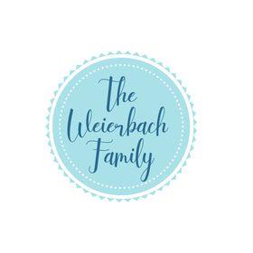 The Weierbach Family