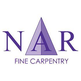 Nar Fine Carpentry, Inc.