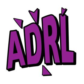 ADRL eBay Store