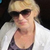 Danuta Chwastek