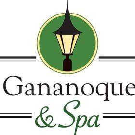 The Gananoque Inn & Spa