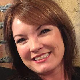 La Donna McWhorter