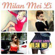 Milan Mei Li
