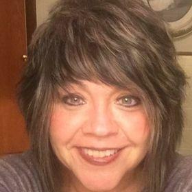 Lori Neal