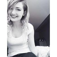 Katie PomPom