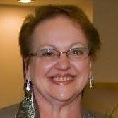 Linda Wilbur