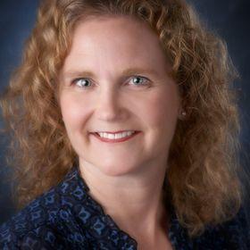 Joan Skluzacek