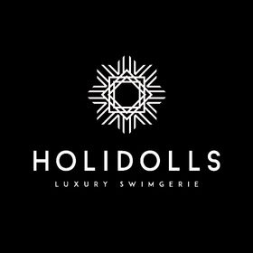 Holidolls Luxury Swimgerie