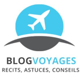 BlogVoyagesFr