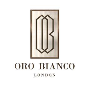 Oro Bianco Interior Design Ltd.
