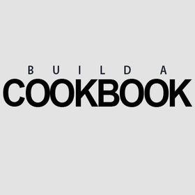 Build A Cookbook