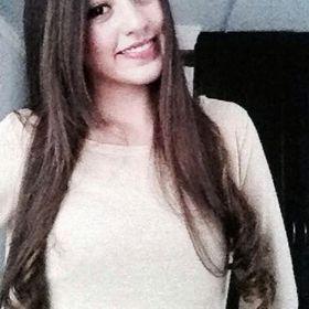 Stefania Duque