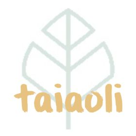 Taiaoli   Le blog Zéro déchet pour une consommation responsable