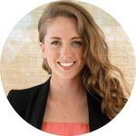 Becky Kinkead   Design & Marketing Studio