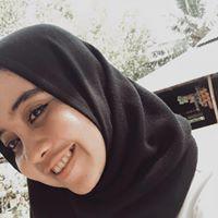 Ifa Salim Alhabsyi