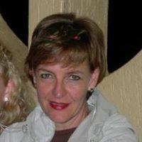 Dianne Van Staden