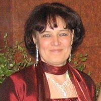 Tamara Fuchsová
