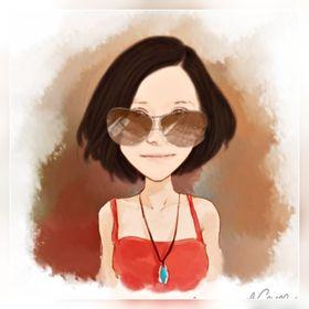Irina Koreskaya