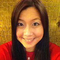 Phyllis Leong