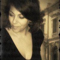 Vicky Kyriakidi