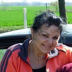 Mária Farkas