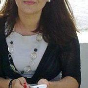 Gabriela Rotariu