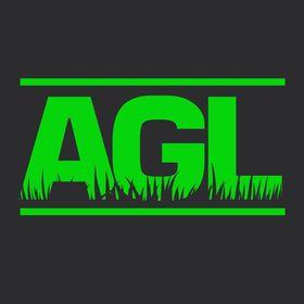 Artificial Grass Liquidators