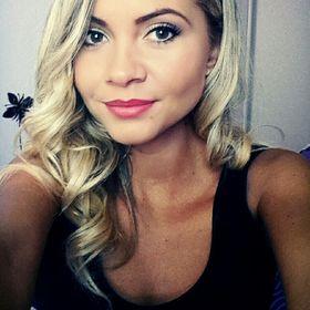 Diana Zavodszky