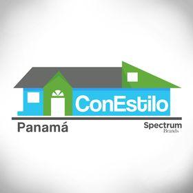 ConEstiloPanama