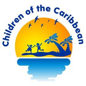 Children of the Caribbean Foundation