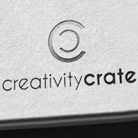 Creativity Crate