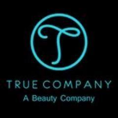 The True Company