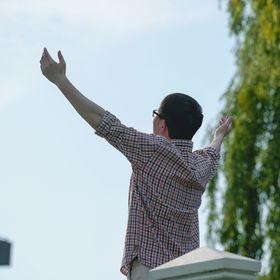 Ο Παντοδύναμος Θεός είναι ο Κύριος Ιησούς Χριστός που έχει επιστρέψει