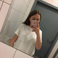 Zuzia Stolarska