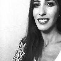 Eleni Lalala