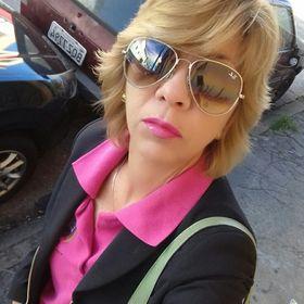 Sandra Marah