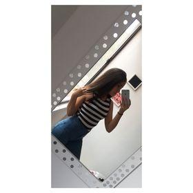 Yuli Rojas M